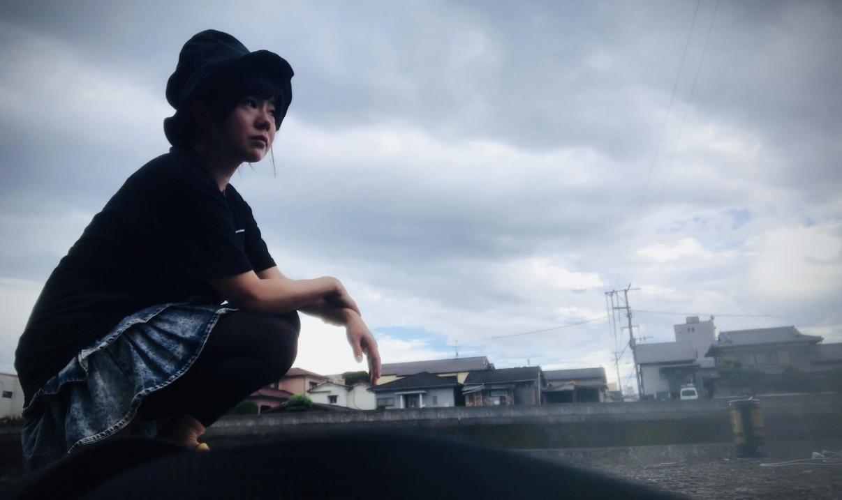 キナコ長崎ツアー2018  前半_f0115311_05182028.jpeg