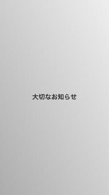 c0124915_22412224.jpg