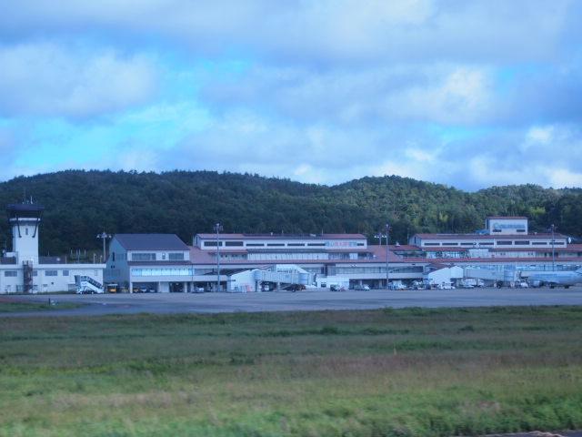 岡山桃太郎空港_d0295818_17240570.jpg
