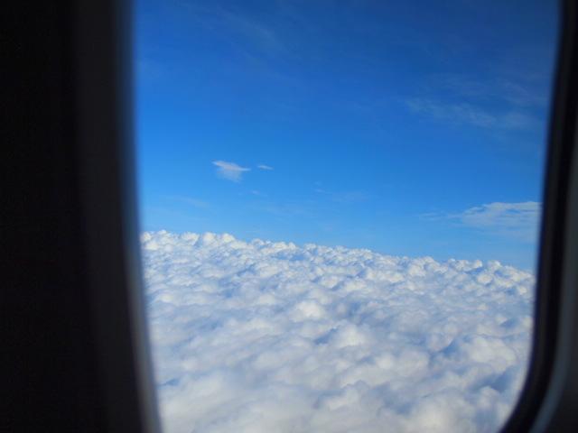 岡山桃太郎空港_d0295818_17253318.jpg