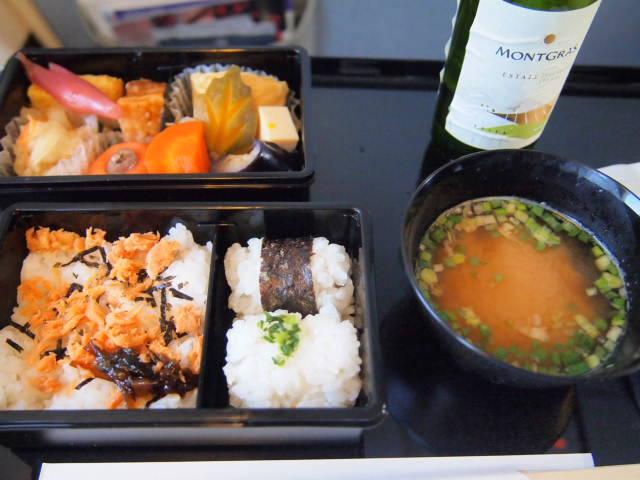 岡山桃太郎空港_d0295818_17260202.jpg