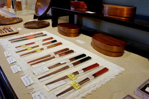 木工展 〜日本・海外の小木工〜_f0197821_10581762.png