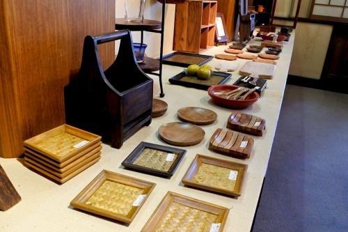 木工展 〜日本・海外の小木工〜_f0197821_10581801.png