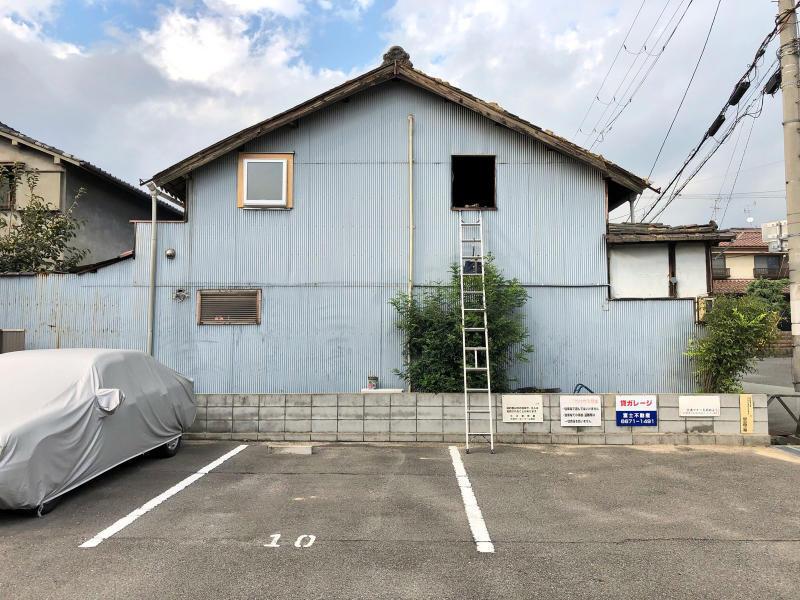 今年も参加します「オープンナガヤ大阪2018」_b0235528_20284148.jpg