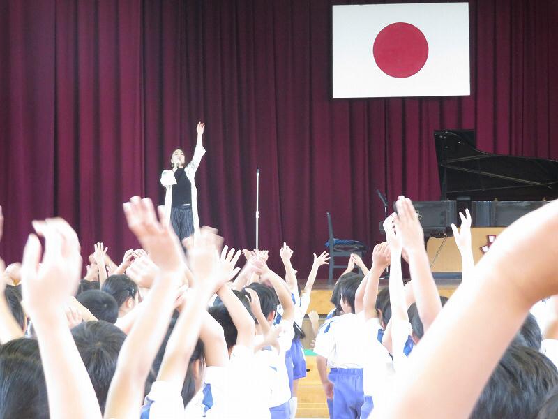 母校の開校50年記念式典に向けて_a0271541_15123363.jpg