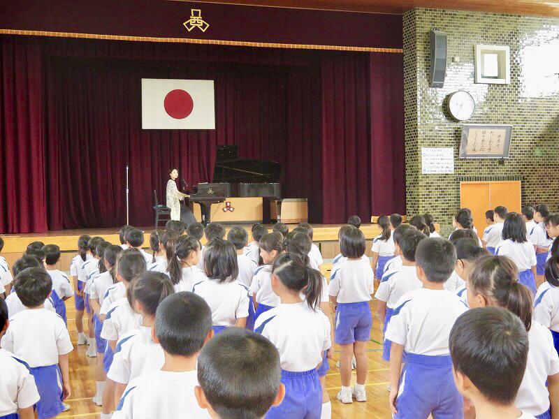 母校の開校50年記念式典に向けて_a0271541_15130016.jpg