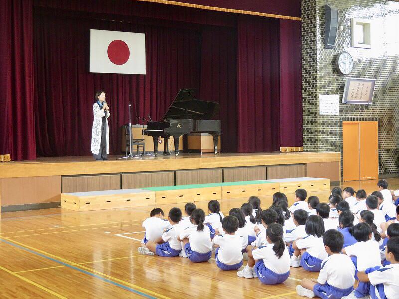 母校の開校50年記念式典に向けて_a0271541_15131671.jpg
