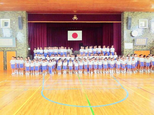 母校の開校50年記念式典に向けて_a0271541_15274622.jpg