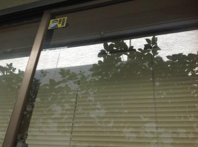 ガラス修理と防犯_c0186441_17103174.jpg
