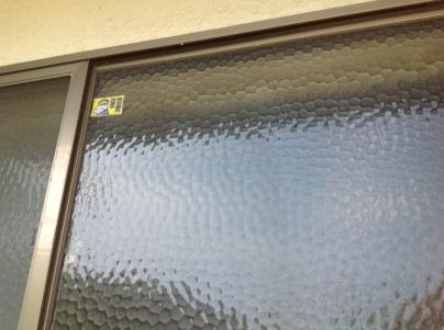 ガラス修理と防犯_c0186441_17112870.jpg