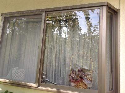 ガラス修理と防犯_c0186441_17125819.jpg
