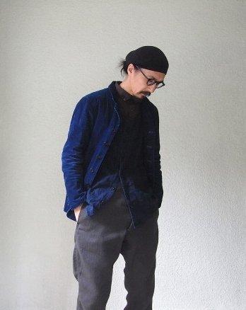 selffoto 571_e0130546_13582210.jpg