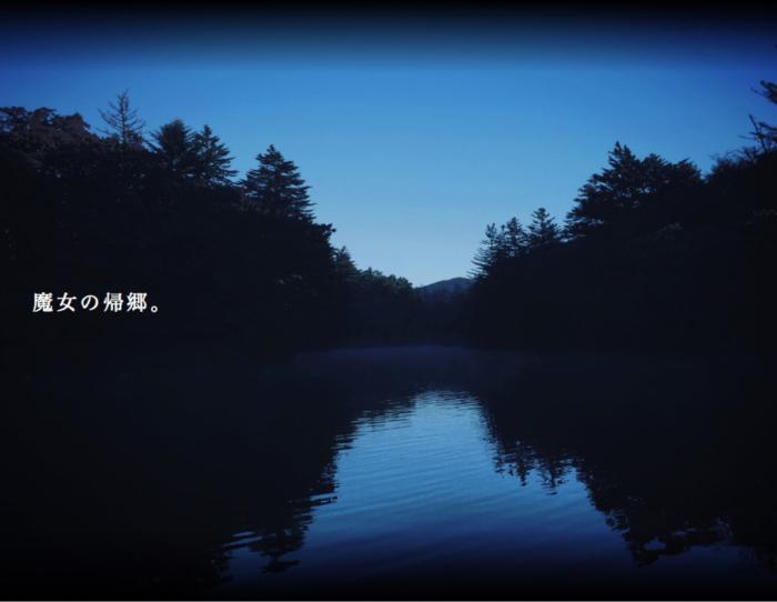 b0072051_10132374.jpg