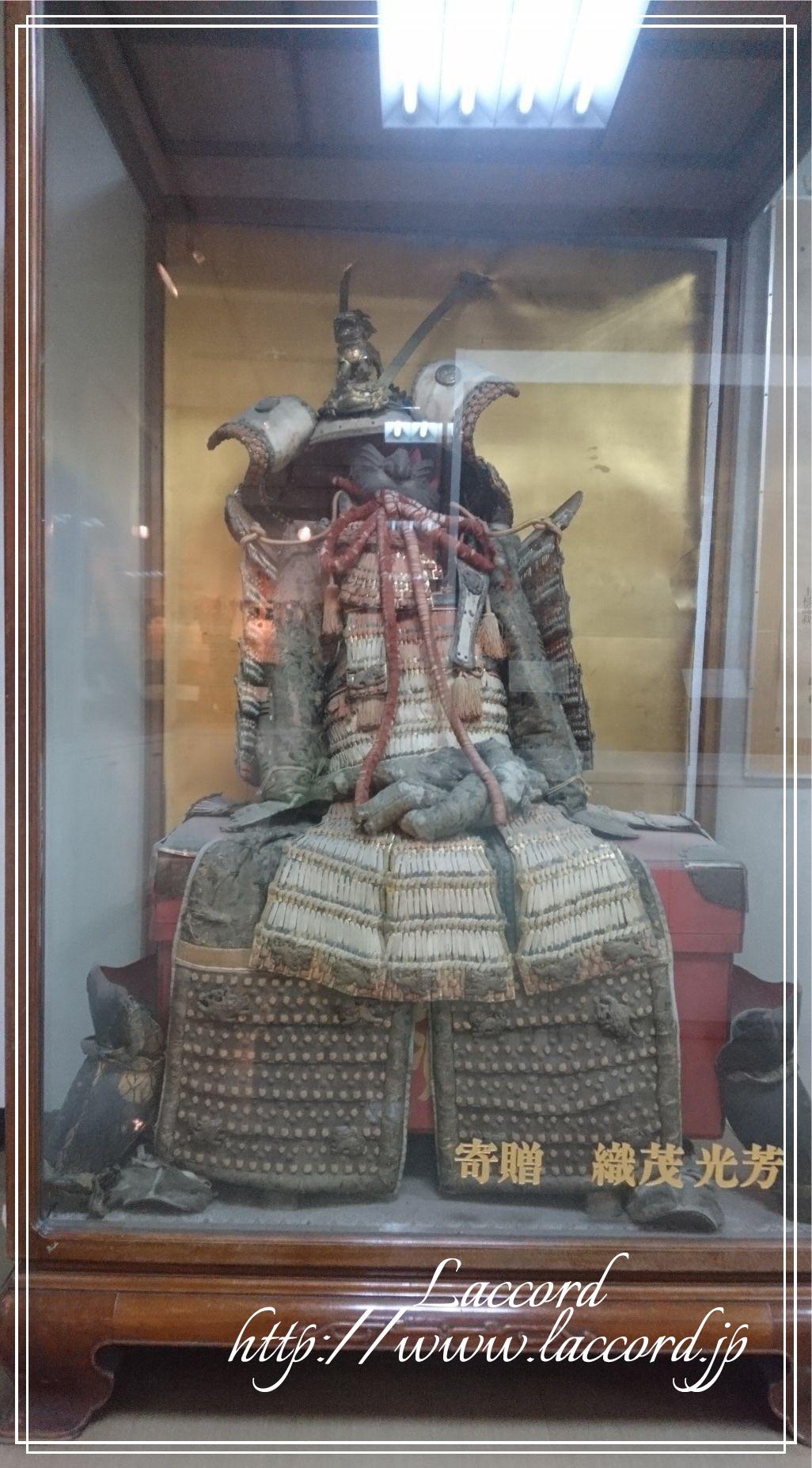 横須賀衣笠で。_f0275956_12190170.jpg