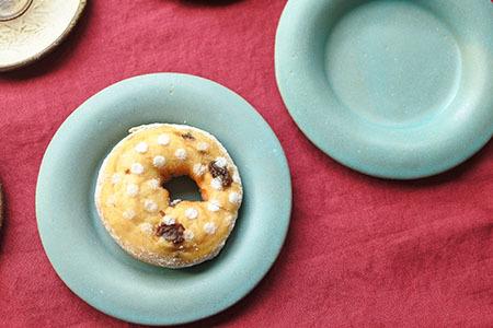 よしざわ窯xdough-doughnutsコラボ企画第7弾開催します_a0221457_15265784.jpg