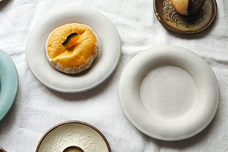 よしざわ窯xdough-doughnutsコラボ企画第7弾開催します_a0221457_15325395.jpg