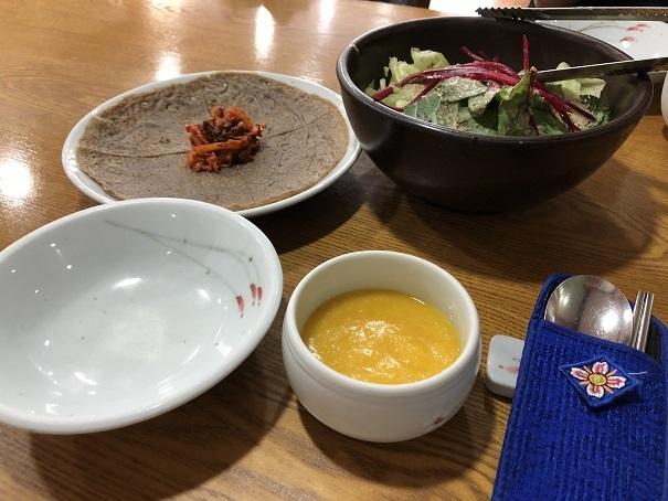 ソウルで気軽に韓定食を食べるならこんなとこ_b0060363_22115660.jpeg