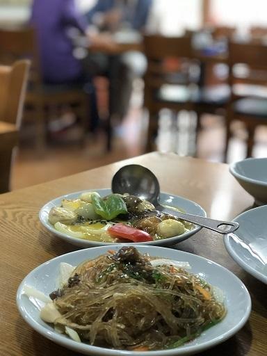 ソウルで気軽に韓定食を食べるならこんなとこ_b0060363_22205136.jpeg