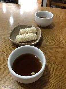 ソウルで気軽に韓定食を食べるならこんなとこ_b0060363_22244812.jpeg