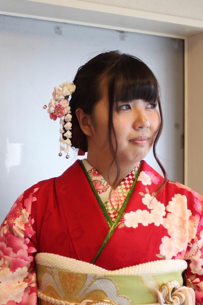 MidukiちゃんとRinちゃんの前撮り_d0335577_16010679.jpg