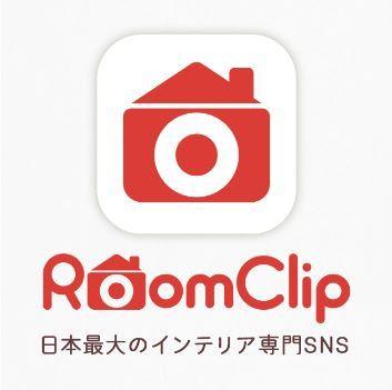 RoomClipにて掲載中♪_e0237680_15143601.jpg