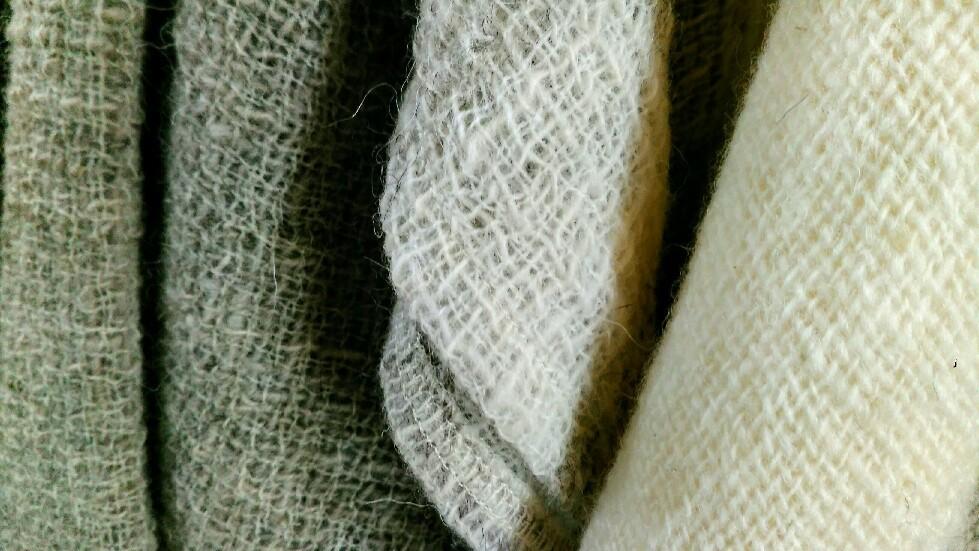 秋の真木テキスタイルスタジオ展_b0299094_12352171.jpg