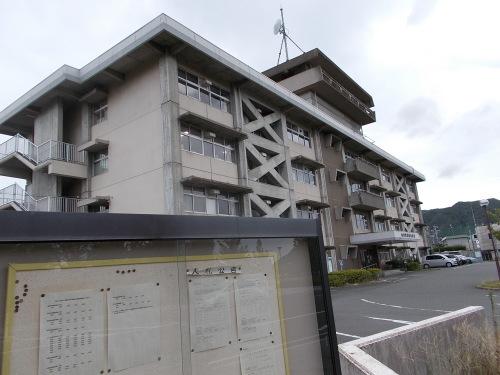 パネル14万枚、20年稼働 松島町でメガソーラー起工_b0398201_13431468.jpg