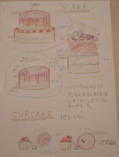 バービーの誕生日ケーキ_d0339705_09251280.png