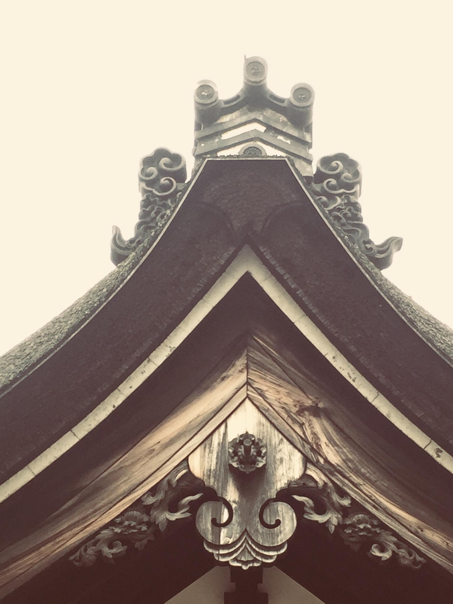 新住協 大阪大会15_e0356016_16255401.jpeg