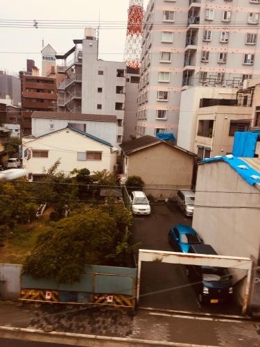 新住協 大阪大会15_e0356016_16271543.jpeg