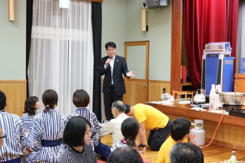 第14回湯けむりピンポンINうまじ温泉③_e0101917_17150381.jpg