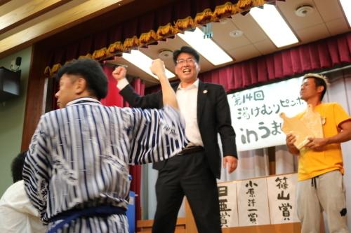 第14回湯けむりピンポンINうまじ温泉③_e0101917_18353424.jpg