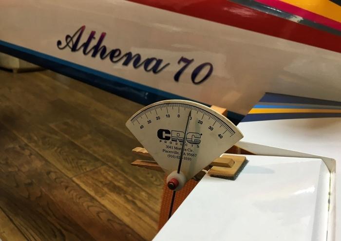 アテナ70 初飛行_d0202319_22031471.jpeg