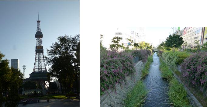 函館・札幌編(38):札幌(15.9)_c0051620_16141117.jpg