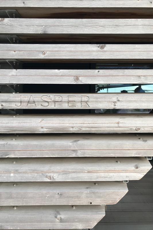 ■北欧近代建築を巡る旅 アールト&アスプルンド 5日目 フィンランドサウナを体験!!_f0165030_18322843.jpg
