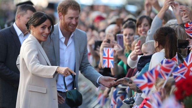 ハリー王子とメーガン妃の訪問_f0380234_20584866.jpg