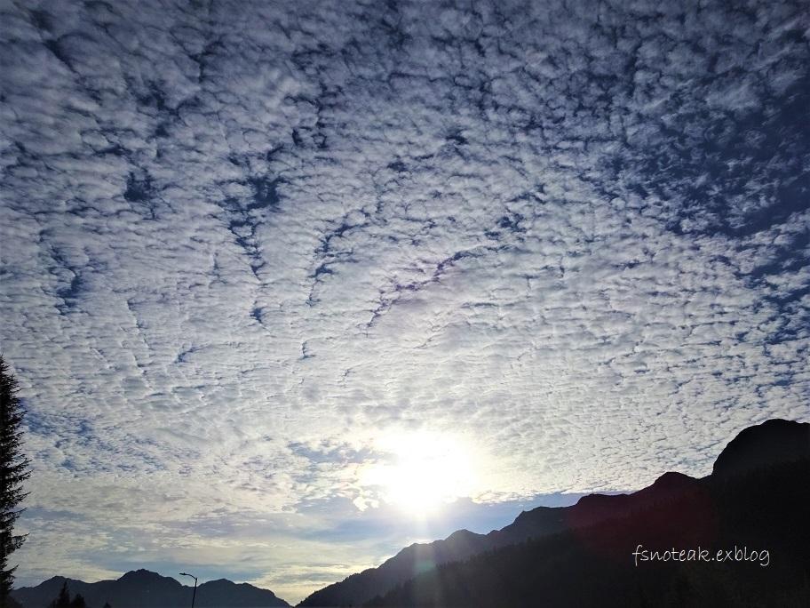 雲が好き_d0356844_12284519.jpg