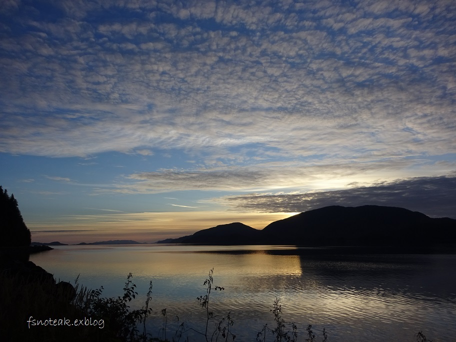雲が好き_d0356844_12440580.jpg