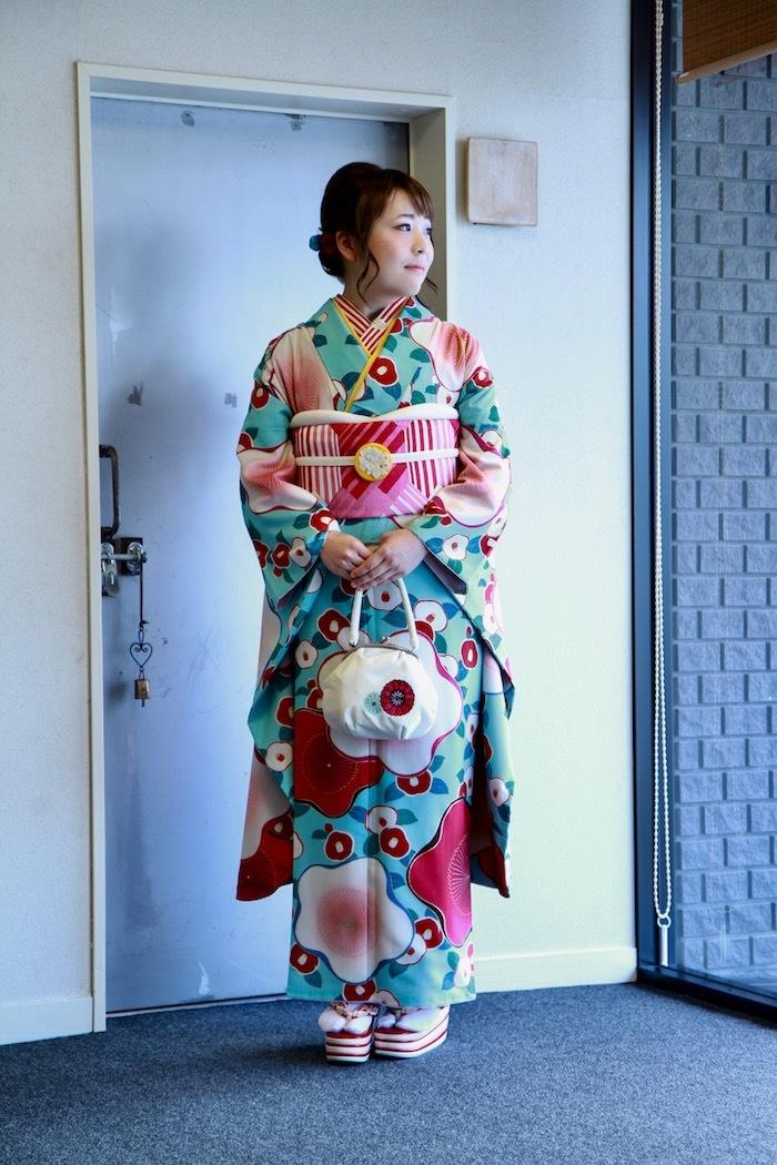 Makotoちゃんの前撮り_d0335577_14453233.jpg