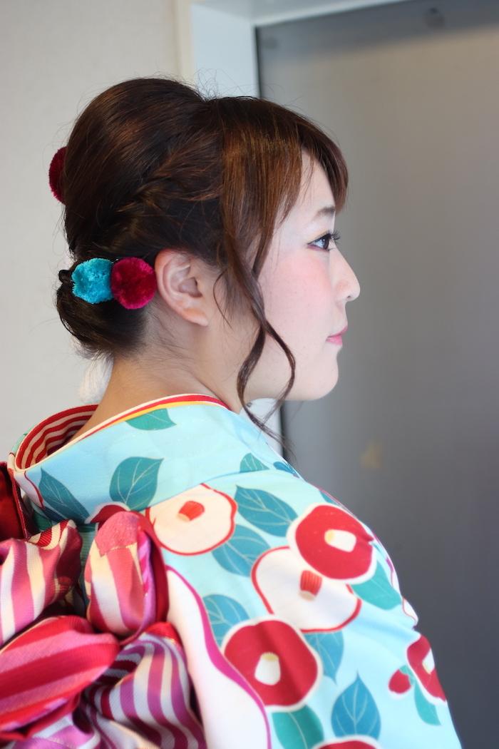 Makotoちゃんの前撮り_d0335577_14454343.jpg