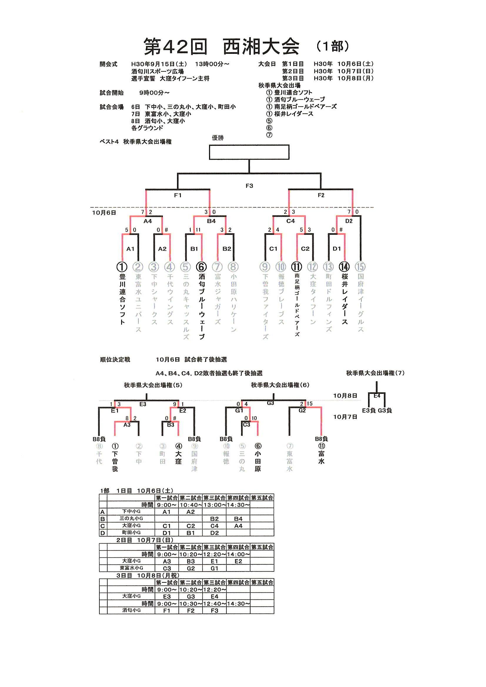 b0302887_21052599.jpg
