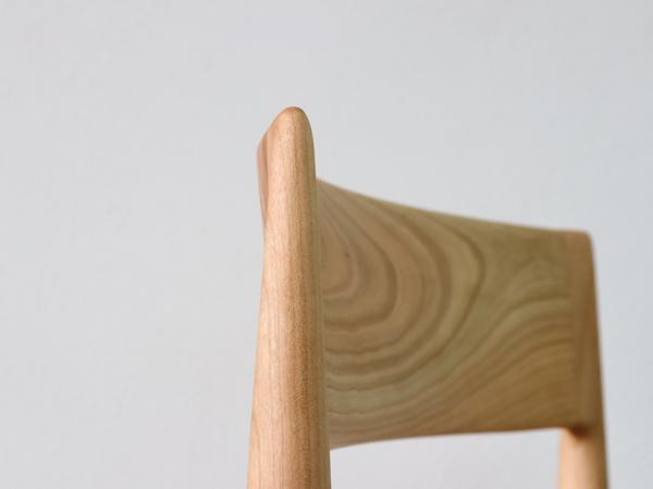 家具ファイル【UNI junior】_f0264887_17482621.jpg