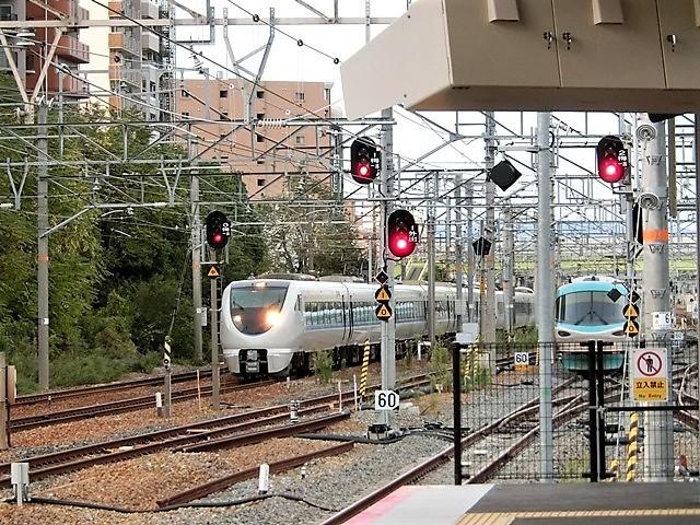 藤田八束の鉄道写真@今年出会った素敵な鉄道写真、貨物列車の写真を紹介・・・貨物列車、リゾート列車、四季島など_d0181492_20485915.jpg