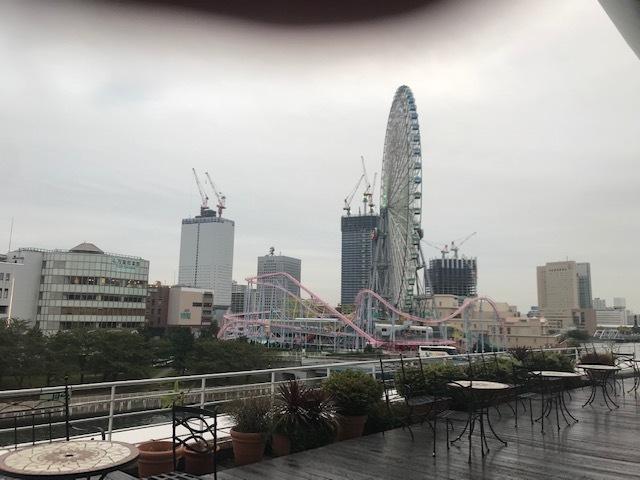 公認会計士フォーラム神奈川大会で歌わせていただきました~_d0103296_13481713.jpg