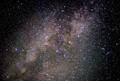 星空情報_e0120896_07305952.jpg