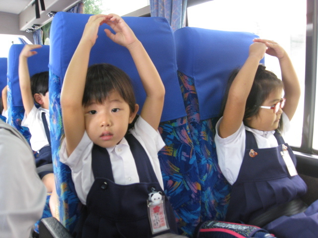 バス遠足 その1_c0107515_09105630.jpg