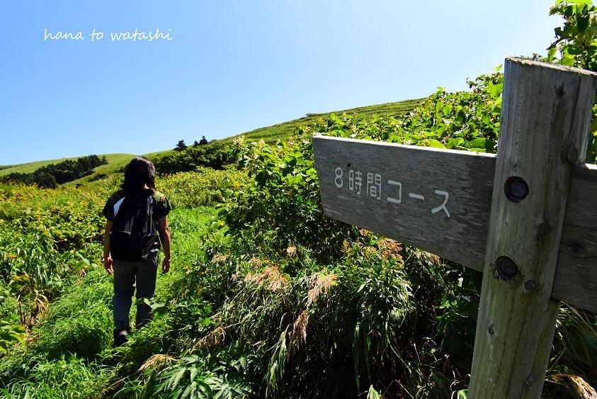 西上泊~召国へ その1_e0120026_14130830.jpg