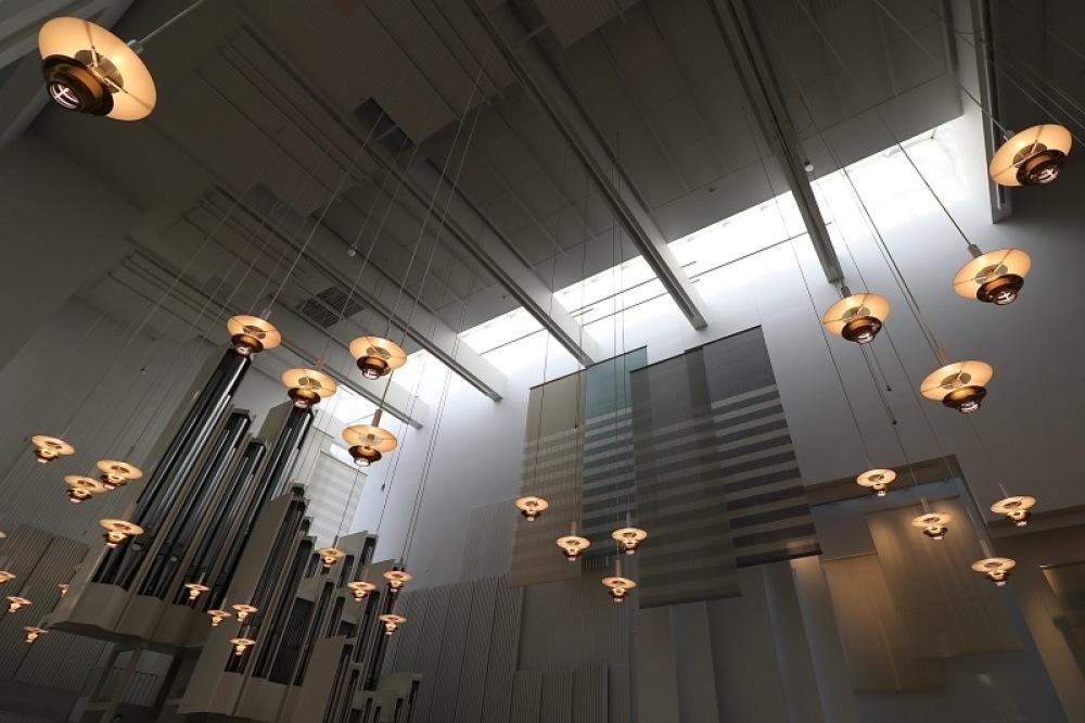 ■北欧近代建築を巡る旅 アールト&アスプルンド 6日目 ユハ・レイヴィスカ_f0165030_14380681.jpg