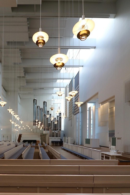 ■北欧近代建築を巡る旅 アールト&アスプルンド 6日目 ユハ・レイヴィスカ_f0165030_14380777.jpg
