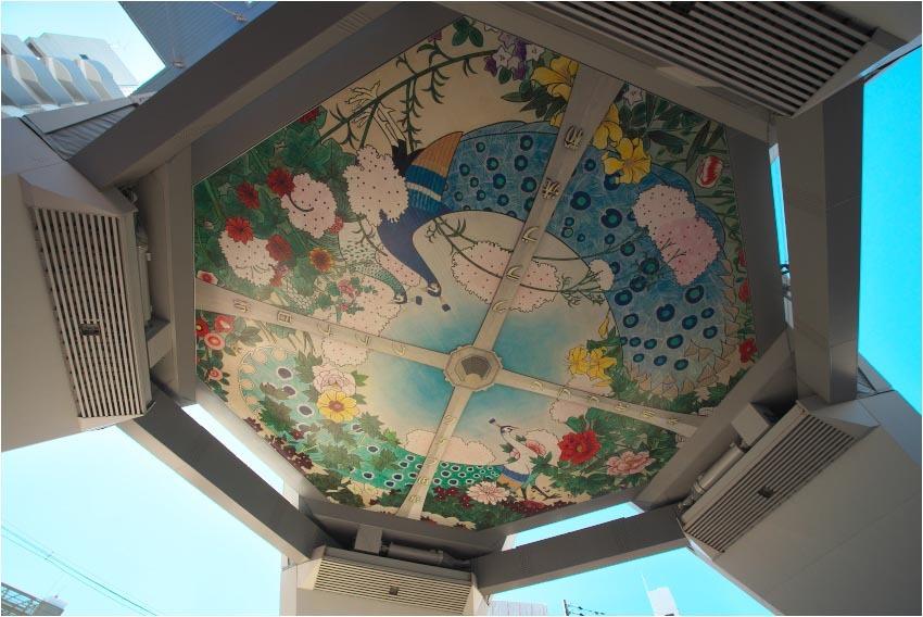 大阪・新世界くいだおれツアー_e0272231_00150639.jpg